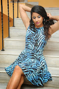 Sravya Reddy Latest Glam Photo shoot-thumbnail-12