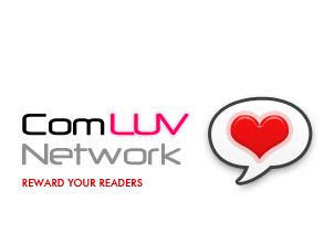 commentluv-blogs