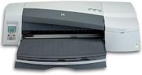 HP Designjet 30 Series Driver & Software Download
