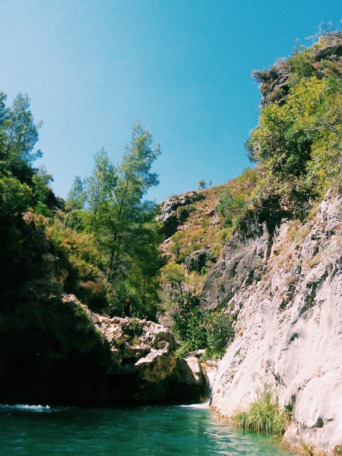 paisaje-naturaleza-rio