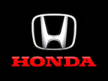 Previous Honda Half Cut