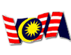 Are You Want To Hear Radio Voice of Malaysia?Please Click Here.......