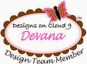 DT Devana