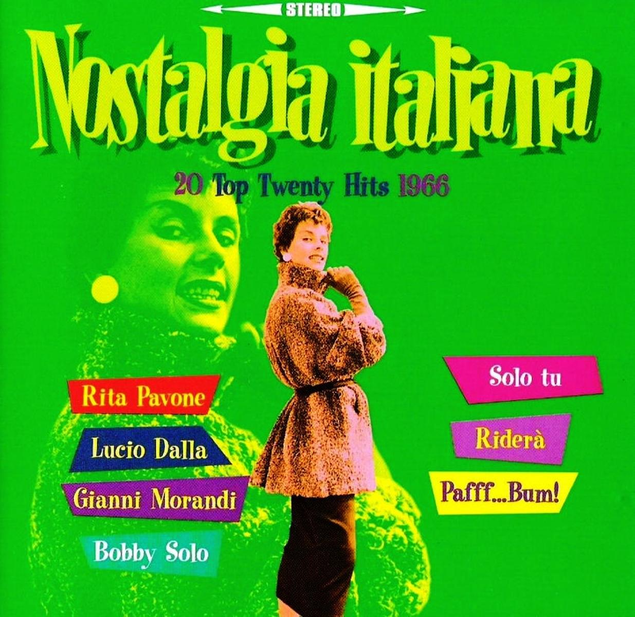 http://3.bp.blogspot.com/-KDPQPIgz588/TmLRkSJIFcI/AAAAAAAABwE/-w_dUwWvrWo/s1600/1966+-+Nostalgia+Italiana+%25281%2529.jpg
