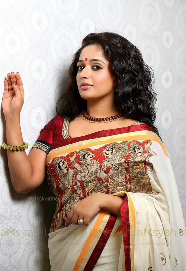 Kavya Madhavan Gallery stills images clips Malayalam Actress Malayalam Movie News, Actress Kavya Madhavan Latest Stills, Kavya Madhavan pictures, Kavya Madhavan photos, Kavya Madhavan wallpapers, Kavya Madhavan videos