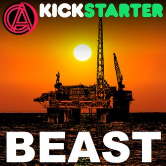 http://www.untoldpodcast.com/home/episode-34-beast-excerpt