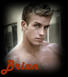 Brian Gladwin