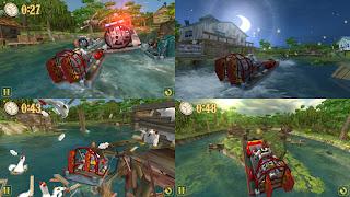 http://3.bp.blogspot.com/-KDRkXjv_56c/UZZ1jqQhrYI/AAAAAAAABiI/T2DsJnwI2us/s400/Shine+Runner+-+android+apk+free+games+-+gamebunkerz+blogspot+com.jpg