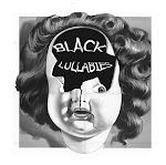 BLACK LULLABIES