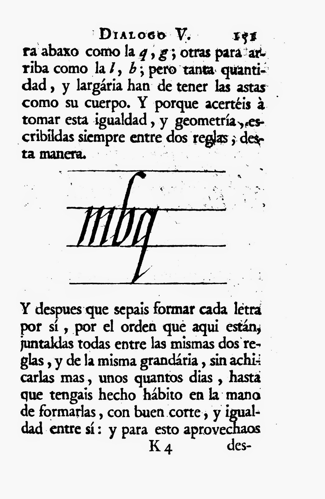 Arte de escribir (Pedro Madariaga) (1777).pdf 10.2 MB