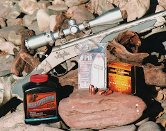 Be Sure To Visit The Traditions Performance Firearms Website