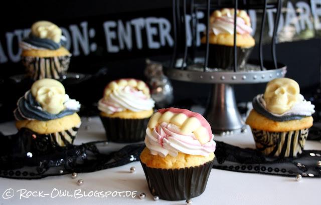 http://rock-owl.blogspot.de/2014/10/bite-night-creepy-cupcakes-mit-biss.html