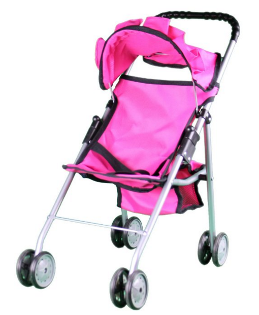 Southern Momma 39 S Reviews Mommy Me Doll Stroller High