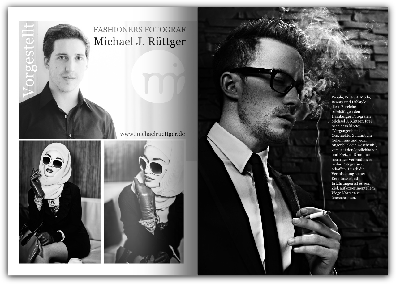 http://fashioners.de/pdf/fashioners_de_S9_07_11_14.pdf