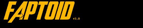 Faptoid