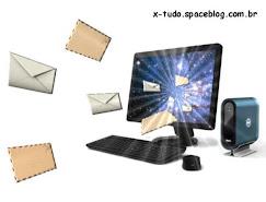 Acesso ao Webmail!