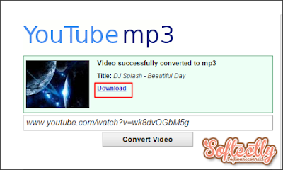 How to Download Mp3 From Youtube Videos Online
