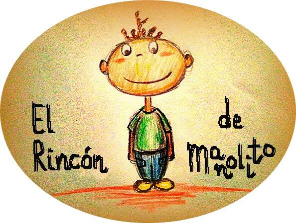 El Rincón de El Poeta.   Poemas, Pensamientos, Reflexiones