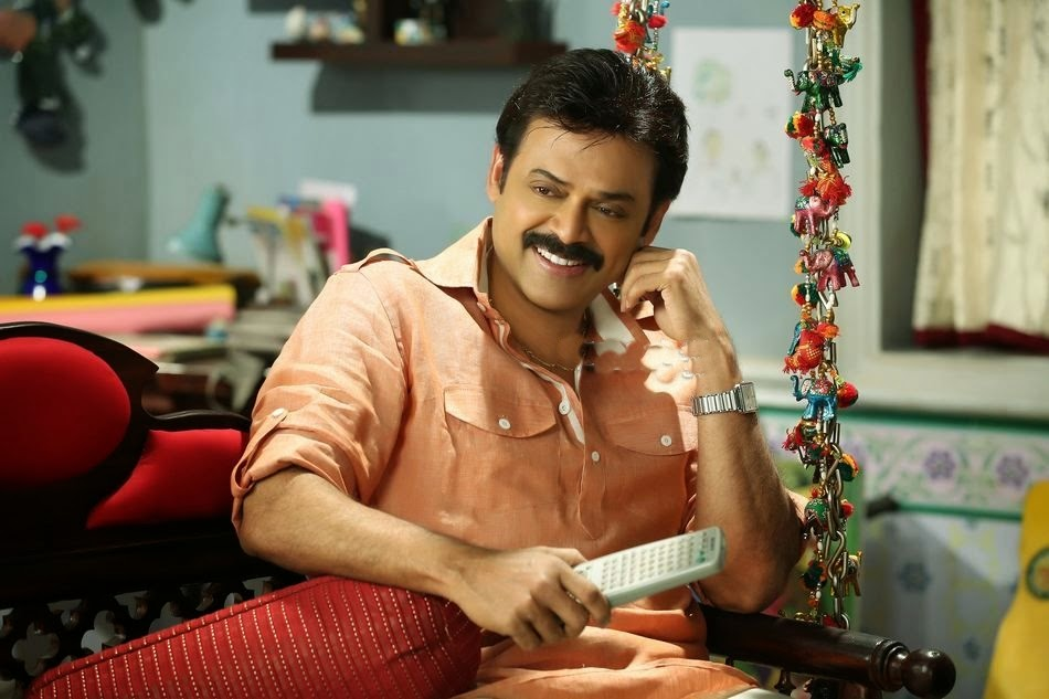 Gopala Gopala Movie Stills, Gopala Gopala Movie Stills, Venkatesh Ram Gopala Gopala Movie Stills, Gopala Gopala Movie Photo Stills, Gopala Gopala Movie Latest Stills, Gopala Gopala Movie Gallery, Gopala Gopala Movie Latest Wallpapers, Gopala Gopala Movie Photos, Gopala Gopala Movie Pictures, Venkatesh - Ram Gopala Gopala, Venkatesh - Ram Gopala Gopala Telugu Movie stills, Venkatesh - Ram Gopala Gopala Telugu Movie photos, Venkatesh - Ram Gopala Gopala Telugu Movie gallery, Venkatesh - Ram Gopala Gopala Telugu Movie images, Venkatesh - Ram Gopala Gopala Telugu Movie hot stills, Venkatesh - Ram Gopala Gopala Telugu Movie spicy photos, Venkatesh - Ram Gopala Gopala Telugu Movie latest stills, Venkatesh - Ram Gopala Gopala Telugu Movie latest images, Venkatesh - Ram Gopala Gopala Wiki, Tollywood movie Venkatesh - Ram Gopala Gopala, Telugu Movie Venkatesh - Ram Gopala Gopala, Venkatesh - Ram Gopala Gopala latest movie photos, Venkatesh - Ram Gopala Gopala movie latest photo stills, Venkatesh - Ram Gopala Gopala new wallpapers, Venkatesh - Ram Gopala Gopala images, Venkatesh - Ram Gopala Gopala movie wallpapers, Venkatesh - Ram Gopala Gopala latest photo gallery, Venkatesh - Ram Gopala Gopala movie latest new photos, Venkatesh - Ram Gopala Gopala HD Wallpapers, Venkatesh - Ram Gopala Gopala Photos without watermark, Venkatesh - Ram Gopala Gopala Movie Working Stills, Venkatesh - Ram Gopala Gopala Movie Working Images, Venkatesh - Ram Gopala Gopala Movie Working Pics, Venkatesh – Pawan Kalyan Gopala Gopala Working Photos, Venkatesh - Ram Gopala Gopala Movie Working Gallery