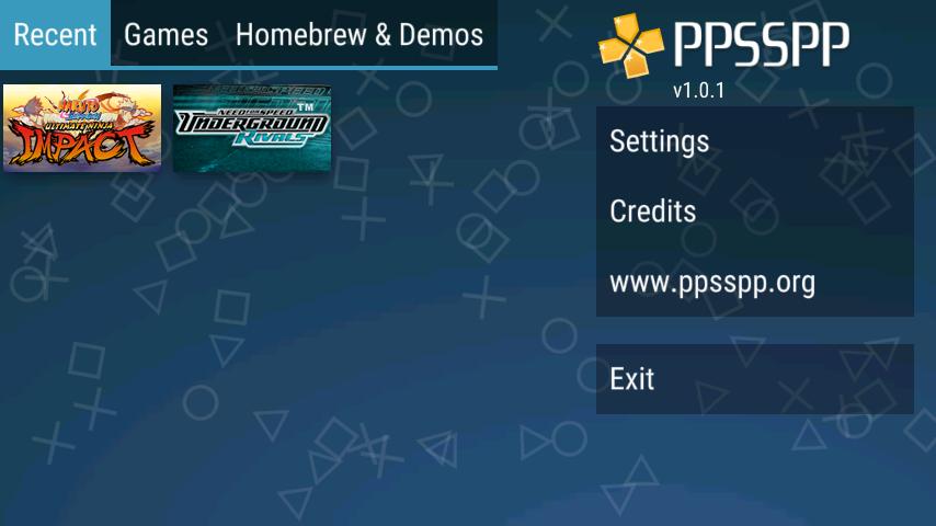 Game Hunting - POG.COM