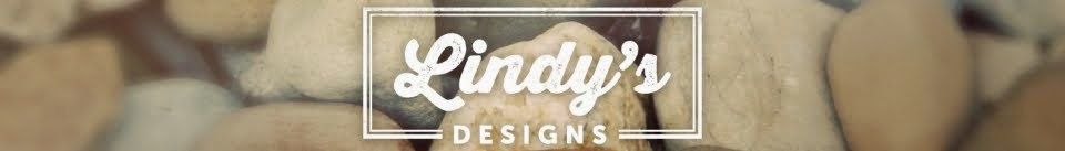 Lindy's Designs