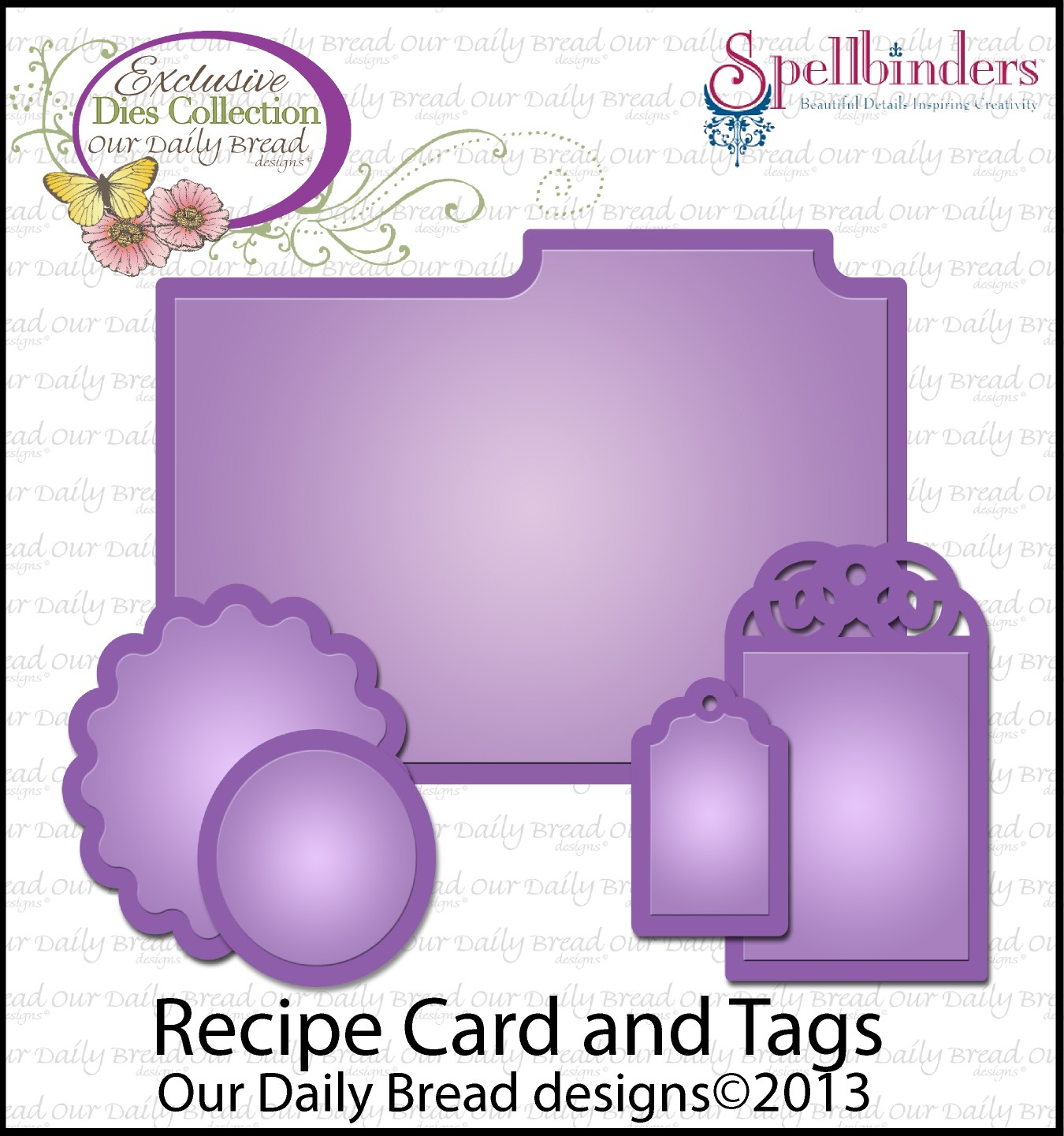 https://www.ourdailybreaddesigns.com/index.php/recipe-tags-dies.html