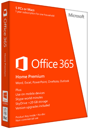 how to download earlier versions of office 365