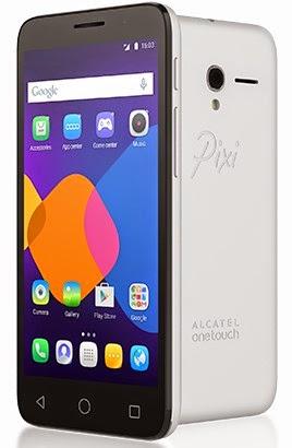Alcatel OneTouch Pixi 3 (5)