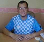 Sriwijaya FC Tetapkan Kas Hartadi dan Keith Kayamba Sebagai Pelatih