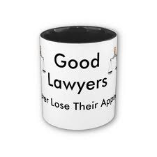 Find Best Lawyers