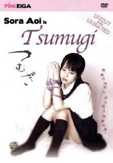 Tình Thầy Trò – Tsumugi (18+)