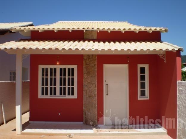 Vale do jequitinhonha blog do banu capelinha programa - Programas de reformas de casas ...