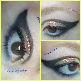 eye_makeup_look_black_gold