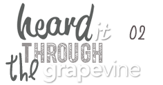 رد: [الدراما الكورية] تحميل الحلقة 1 + 2 من Heard It Through the Grapevine,أنيدرا