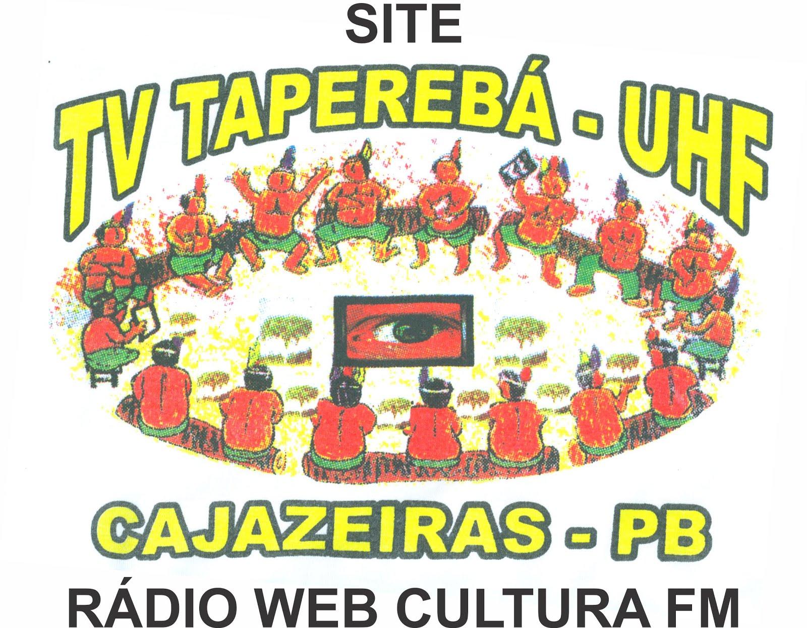 BREVE  NOSSO CANAL DE TV  NO YOUTUBE