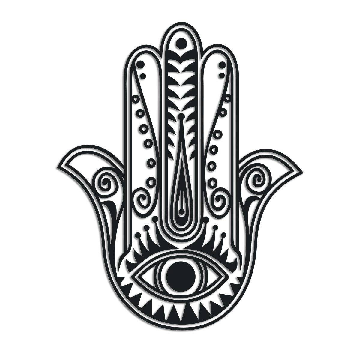 Jewish magic and superstition sefaria source sheet builder 16 biocorpaavc
