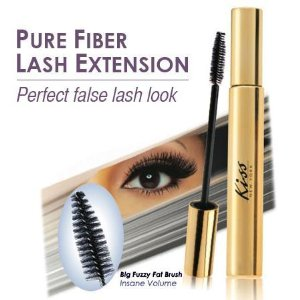Liquid Lash Extensions