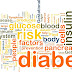 10 Beware of Attack Signs of Diabetes