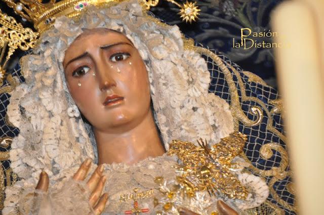 Virgen-de-la-Hiniesta