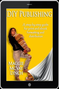 BUY DIY PUBLISHING