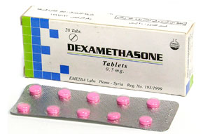 obat kortikosteroid untuk apa