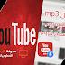 كيفية تحميل mp3 من اليوتيوب من خلال متصفح جوجل كروم  YouTube To MP3