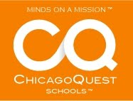 ChicagoQuest