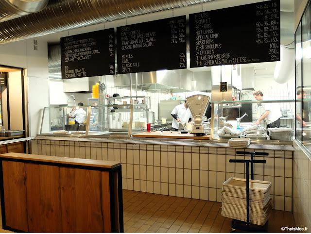 War Pigs Copenhague Meatpacking District bonnes adresses resto biere viande