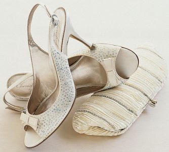 Glamorous Silver Wedding Shoes,Glamorous Silver Wedding Shoes,Most Expensive Silver Wedding,Designer Wedding Shoes,Designer Wedding Shoes,White Bridal Shoes,Of Bridal Shoes,Find Cheap Wedding Shoes,Designer Spotlight - Benjamin,Mischka Bridal Shoes.,Sells comfortable Wedding,Blissful Wedding Shoes In,Pretty And Comfortable,Perfect Wedding Shoes,Why Not Have A Shoe Colour,Wide Width Wedding Shoes,Comfortable Wedding Shoes,Comfortable Bridal Shoes,  class=fashioneble