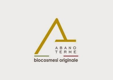 Abano Terme