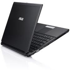 ASUS U36Jc Ultrathin Systems Laptops Review