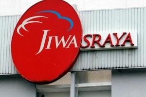 Lowongan PT Asuransi Jiwasraya Februari 2014