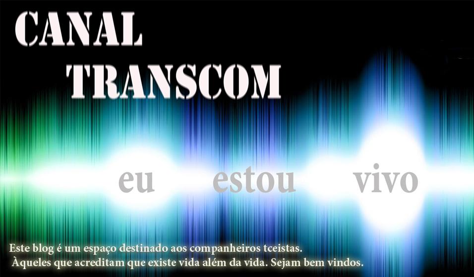 Canal Transcom