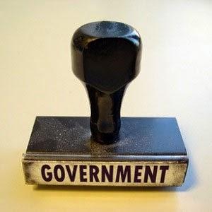 Pengertian definisi pemerintahan